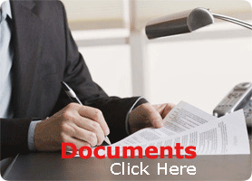 Documents Procurement Services in Pakistan